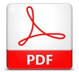 prodomo documents PDF