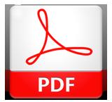 prodomo documents PDF